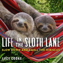 Wook.pt - Life In The Sloth Lane
