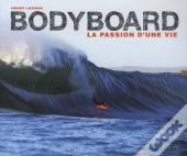 Life Is Bodyboard