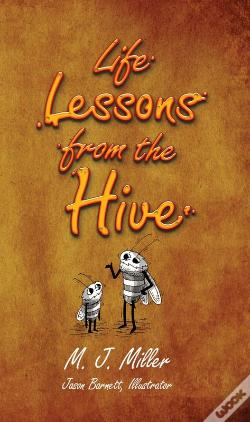 Wook.pt - Life Lessons From The Hive