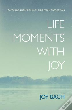 Wook.pt - Life Moments With Joy
