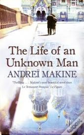 Life Of An Unknown Man