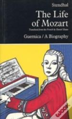 Life Of Mozart