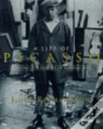 Life Of Picasso1907-17: Painter Of Modern Life
