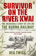 Life On The Burma Railway