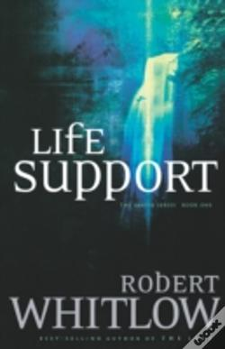 Wook.pt - Life Support