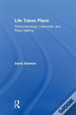 Life Takes Place