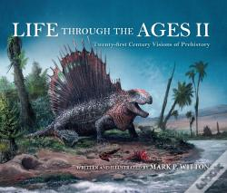 Wook.pt - Life Through The Ages Ii