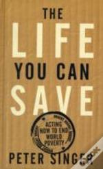 Life You Can Save