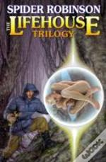 Lifehouse Trilogy