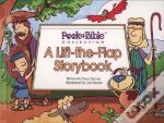 Lift The Flap Storybook