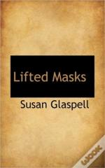 Lifted Masks