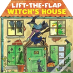 Lifttheflap Witchs House