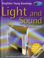 Light And Sound