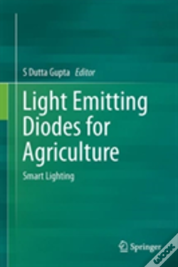Wook.pt - Light Emitting Diodes For Agriculture
