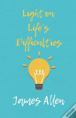 Wook.pt - Light On Life'S Difficulties