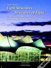 Light Structures - Structures Of Light
