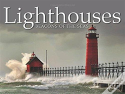 Wook.pt - Lighthouses