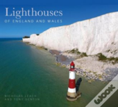 Lighthouses Of England And Wales