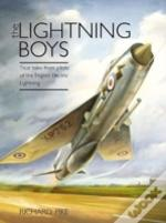 Lightning Boys 1 Signed Edition