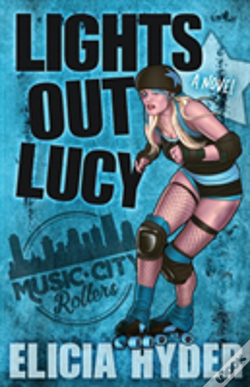 Wook.pt - Lights Out Lucy