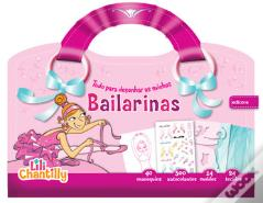 Lili Chantilly - Bailarinas