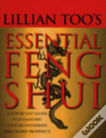 Lillian Too'S Feng Shui Essentials