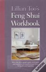 Lillian Too'S Feng Shui Workbook