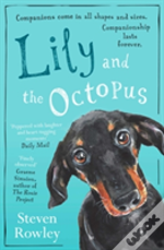 Lily And The Octopus Pa