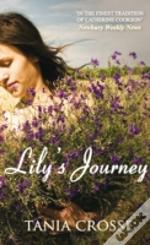 Lilys Journey