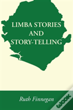 Limba Stories And Story-Telling