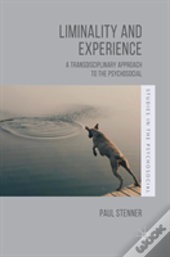 Liminality And Experience