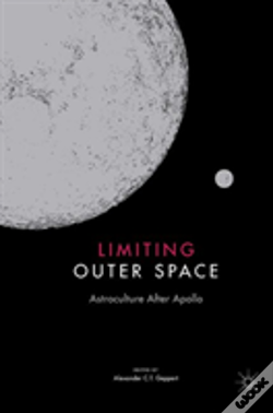 Wook.pt - Limiting Outer Space