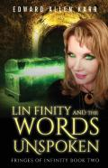 Lin Finity And The Words Unspoken