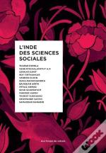 L'Inde Des Sciences Sociales