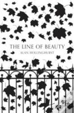 Line Of Beauty