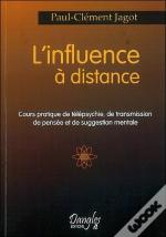L'Influence A Distance
