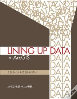 Wook.pt - Lining Up Data In Arcgis
