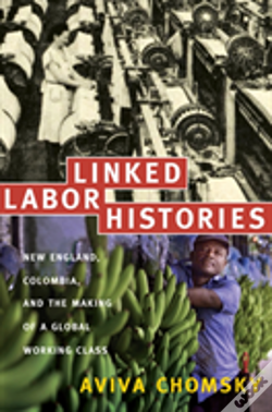 Wook.pt - Linked Labor Histories