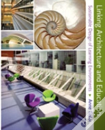 Linking Architecture And Education