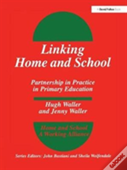Wook.pt - Linking Home And School