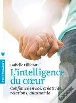 L'Intelligence Du C Ur