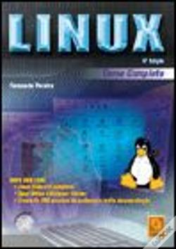 Wook.pt - Linux - Curso Completo