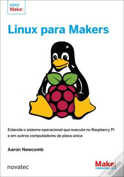 Wook.pt - Linux Para Makers