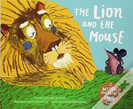 Lion & The Mouse The
