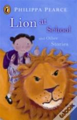 'Lion At School' And Other Storieslion At School; Runaway; Brainbox; The Executioner; Hello, Polly!; The Manatee; The Crooked Little Finger; The Great Sharp Scissors; Secrets