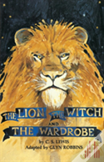 Lion, The Witch And The Wardrobeplay