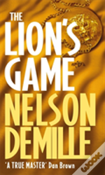 Lion'S Game