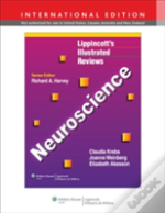 Lippincott'S Illustrated Reviews: Neuroscience