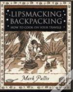 Lipsmacking Backpacking