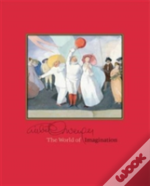 Lisbeth Zwerger, Art And Exhibition Catalogue